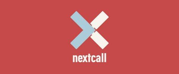 Nextcall App icon