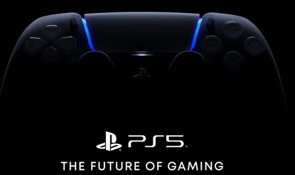 PS5 release date and price in india