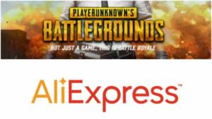 PUBG ban in India over security concerns