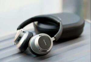 Soundcore space nc wireless headphones