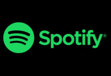 Spotify launch video podcasts officially
