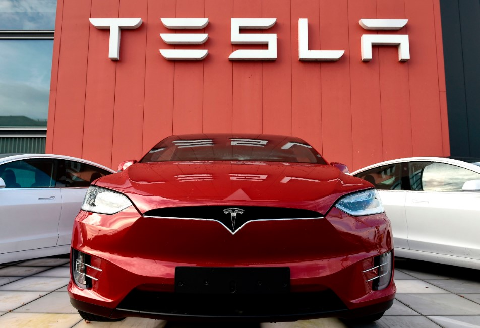 Tesla is planning to build new 5 Million sq ft Manufacturing plant in Texas