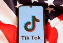 Titkok ban from US