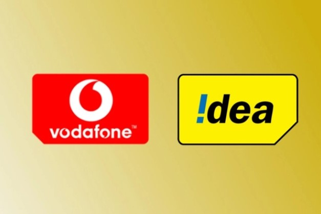 Vodafone idea share value down by 9 percent