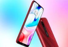 Xiaomi Redmi 8 price hike news