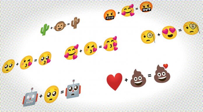 gboard android 11 emoji update