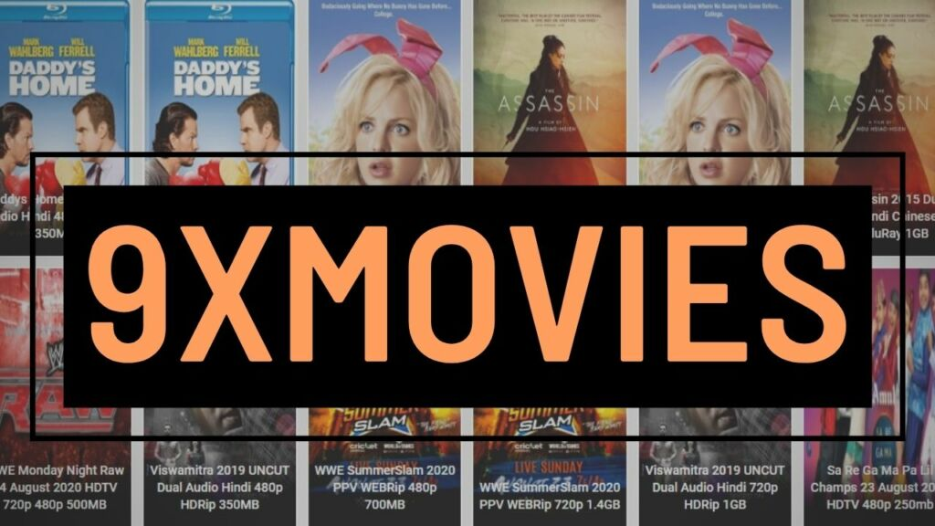 9xmovies bollywood movies
