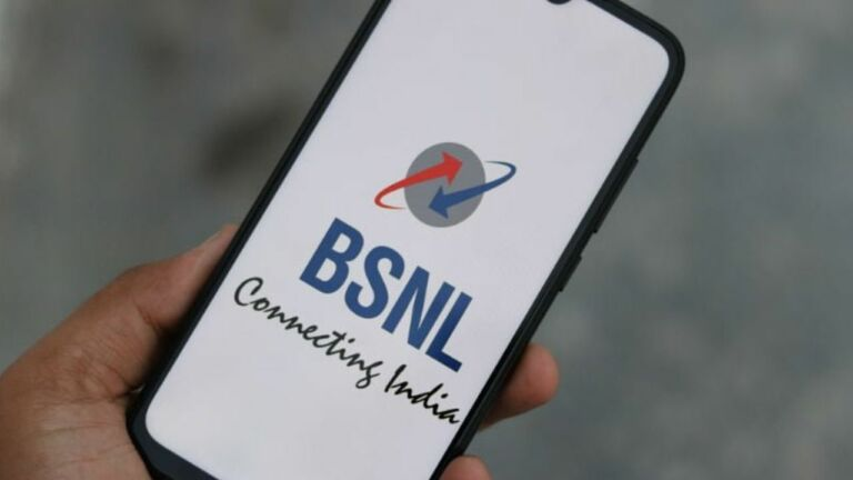BSNL launches new prepaid plan independence day india