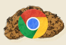 Google trust tokens replace cookies on the web