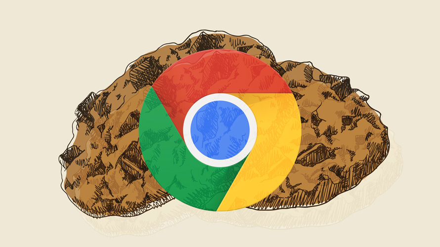 Google introducing trust tokens to replace Cookies on the web