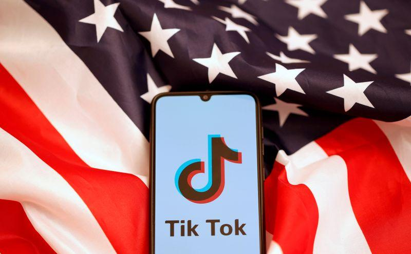 Microsoft to buy US Operations of TikTok