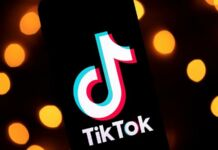 Tiktok may finally ban in the us