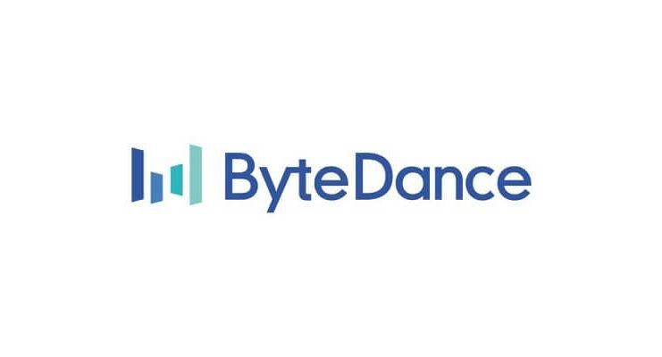 Tiktok parent bytedance accuses Facebook for plagiarism