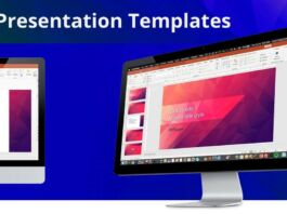 free power point templates