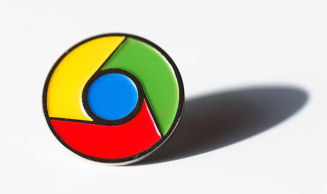 Google Chrome update bring new features
