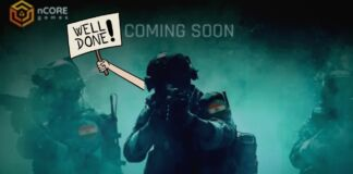 FAUG game launch date india