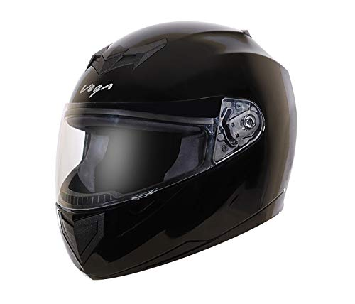 Vega Edge Full Face Helmet