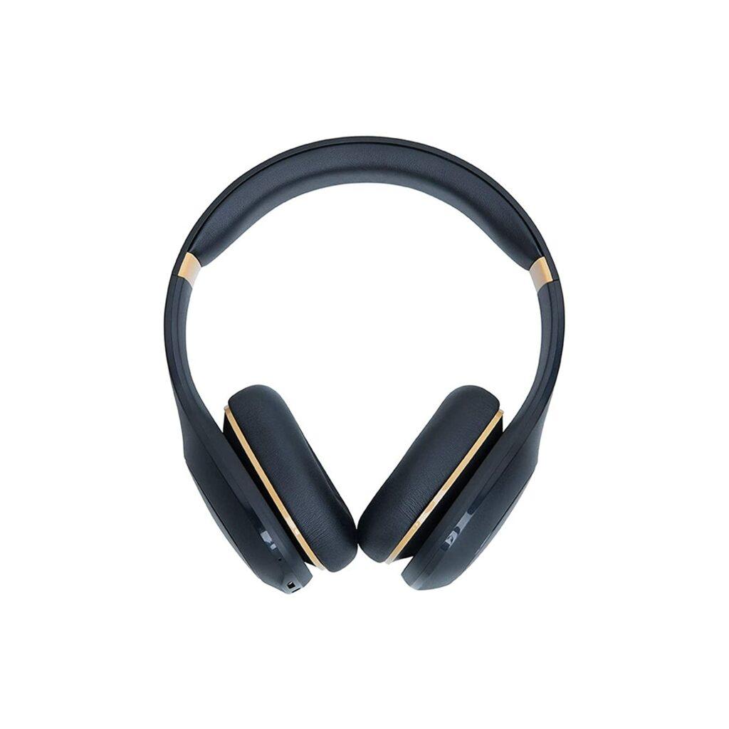 Mi Super Bass Wireless Headphones with Super Powerful bass