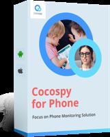 cocospy-box