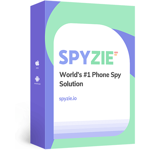 spyzie-box