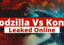 Godzilla vs Kong Free Download Full Movie 2021, Watch Online Hindi Dubbed Full HD Version leaked TamilRockers