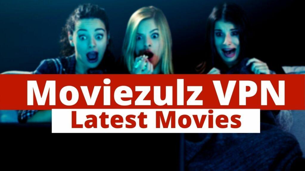 Movierulz VPN movie download website