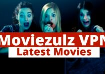 Unlock Movierulz.VPN | Watch and Download FREE HD Telugu, Tamil, Malayalam, Punjabi Movies Online