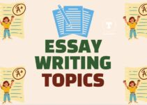 17 great topics for your essay on technology