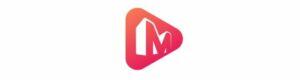 MiniTool Moviemaker free video editor