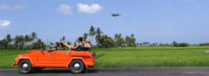 Ideal Travel Drones to take on Trip